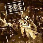 Led Zeppelin 1st Edition LP Vinyl Records