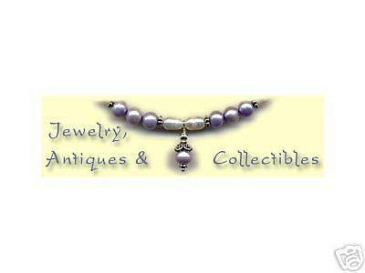 Jewelry Antiques and Collectibles
