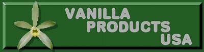 Vanilla Products USA