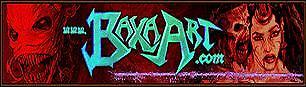 BaxaArt