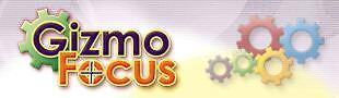 GizmoFocus
