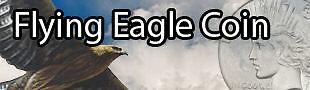 flyingeaglecoin