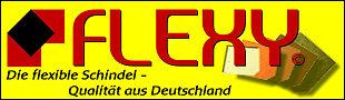 Schindel24