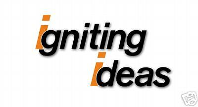 igniting-ideas-gmbh
