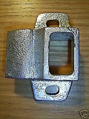 07-15 FOR Nissan Qashqai //Qashqai +2 Mk1 Micra Mk3 Tailgate Door Lock Latch