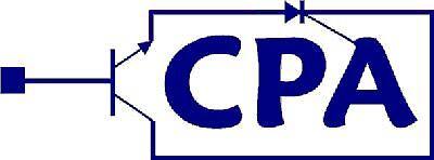 CP Automation Ltd