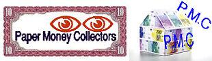 Paper Money Collectors