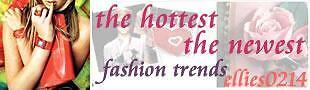 FashionHandbagDepot