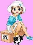 online_missy