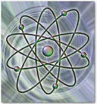 fission159