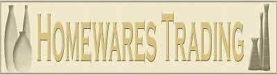 Homewares Trading