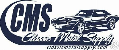 ClassicMetalSupply