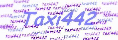 taxi442