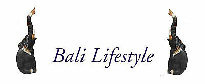 Bali Lifestyle