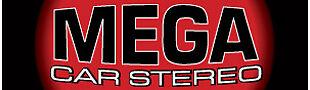 Mega Car Stereo