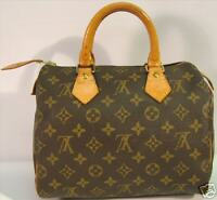 It Is True That Many Older Fake Bags Had Patches On The Interior And Exterior Simply Were Never There Authentic Versions