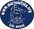 marynistyka-org