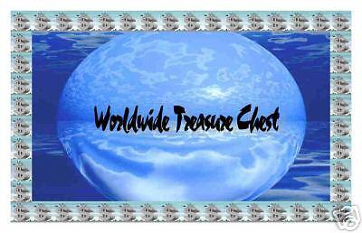 worldwidetreasurechest