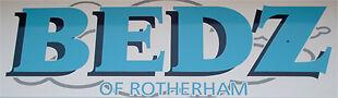 Bedz-of-Rotherham