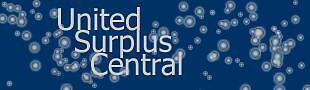 unitedsurpluscentral