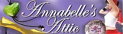 Annabelle's Attic 1