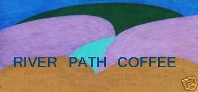 RIVER PATH COFFEE