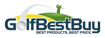 GolfBestBuy-USA