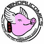 endrucomics