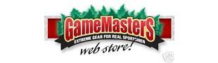 gamemastersinc