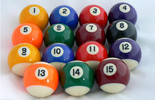 Pool Ball Gear Knob - For Mazda MX5 - All Colours