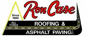 Ron Case Roofing Supply and Salvage