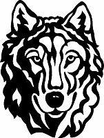 musikhaus-WOLF