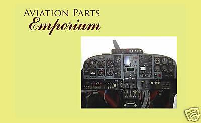 Aviation Parts Emporium