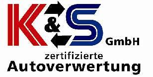K&S Autoverwertung GmbH