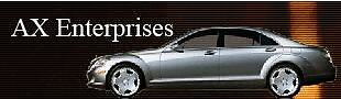 Automobile Xessories Enterprises