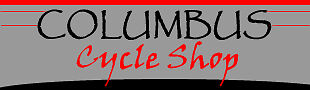 COLUMBUS CYCLE SHOP