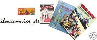ilovecomics_de-Comics+Mehr