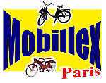 mobillexparis